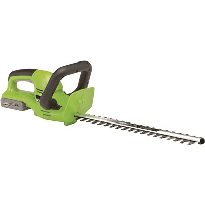 Great States Corporation Part Lht12020 Earthwise 20 In 20 Volt