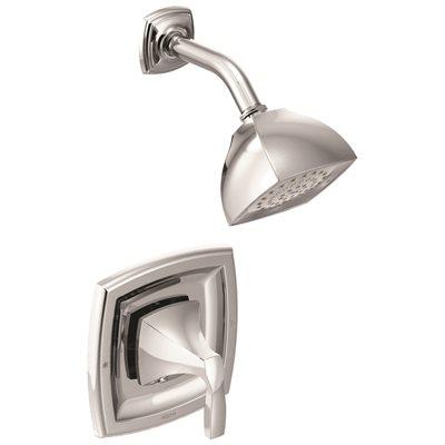 Moen Part # T2692 - Moen® Voss Single Handle Posi-Temp Shower Trim ...