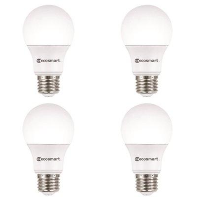 Ecosmart Part A7a19a100wul01 Ecosmart 100 Watt