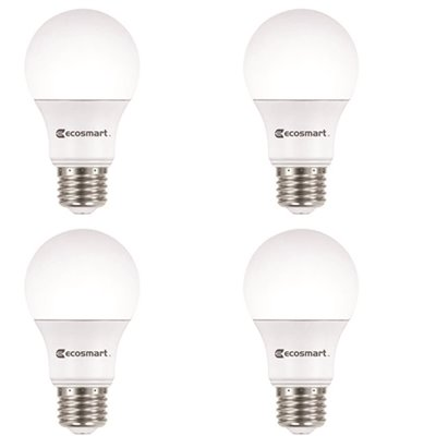 Ecosmart Part A7a19a100wul03 Ecosmart 100 Watt