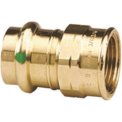 1-1//4 x 1 Viega ProPress Copper Reducer P x P Pack of 5