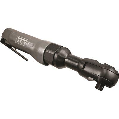 Jet Part 505301 Jet 8 In Industrial Bench Grinder Air Tools Home Depot Pro