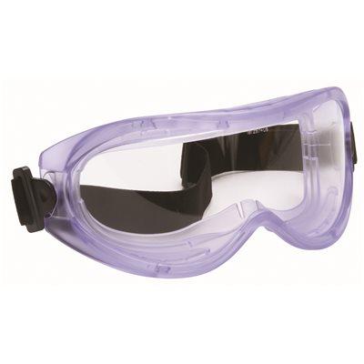 Legendforce Part G 08v Legendforce Anti Fog Safety Goggles Wide