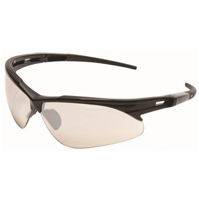 Legendforce Part K 01 C Legendforce Outdoor Safety Glasses