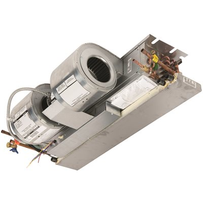 First Company Part # 19CDXQ - First Company Fan Coil Unit