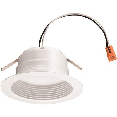lithonia lighting part 4bemw led 30k 90cri m6 lithonia lighting