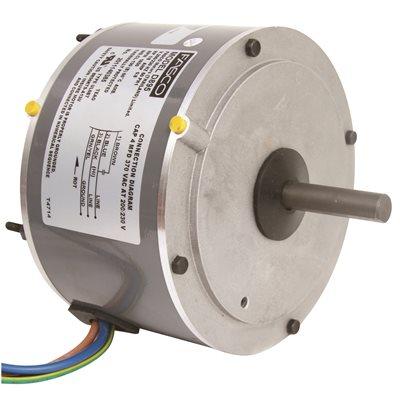 baldor wiring diagram 115 230 5 hp motor amps impremedia net #15
