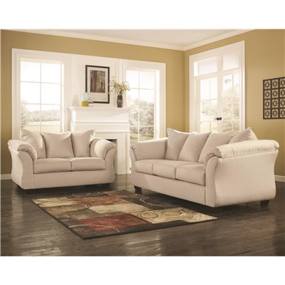 Flash Furniture Part # 1109SETSTO - Flash Furniture Signature Design