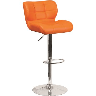 Amazing Flash Furniture Part Sdsdr2510Or Flash Furniture 33 In Ibusinesslaw Wood Chair Design Ideas Ibusinesslaworg