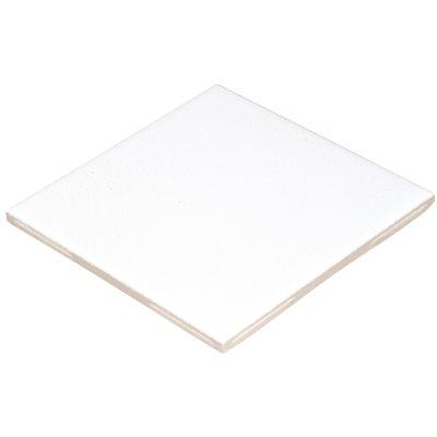 Excellent 12 Ceiling Tiles Thick 1200 X 1200 Floor Tiles Round 12X24 Ceramic Tile Patterns 18X18 Tile Flooring Youthful 24 X 48 Ceiling Tiles Drop Ceiling Purple3 X 9 Subway Tile 4X4 1 ..