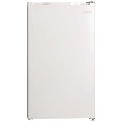 b7ca7f84dbe Danby Part   DCR032C1WDB - Danby 3.2 Cu. Ft. Mini Fridge In White ...