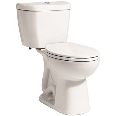 Save on Toilet Installation Parts