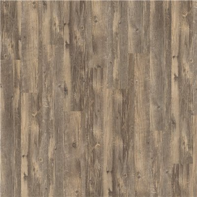 Shaw Floors Part Hd83300555 Shaw Manchester Click 6 In X 48