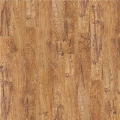 Shaw Floors Part Hd83300620 Shaw Manchester Click 6 In X 48