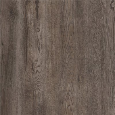 Home Decorators Collection Part 153612 Home Decorators Collection Gibbons Rowe Oak 7 5 In X 47 6 In Luxury Vinyl Plank Flooring 24 74 Sq Ft Case Vinyl Floor Planks Home Depot Pro