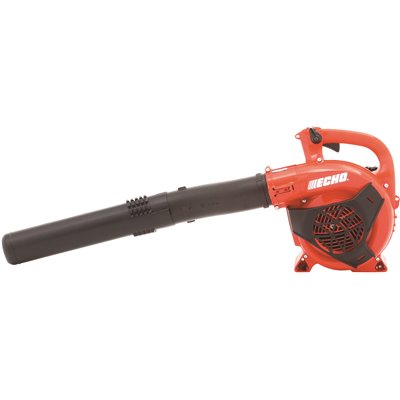 Echo Part Pb 2520 Echo 170 Mph 453 Cfm 25 4 Cc Gas 2 Stroke Cycle Handheld Leaf Blower Leaf Blowers Home Depot Pro