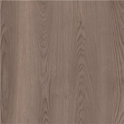 Home Decorators Collection Part S651110 Home Decorators Collection Hilltop 7 1 In W X 47 6 In L Luxury Vinyl Plank Flooring 23 44 Sq Ft Vinyl Floor Planks Home Depot Pro