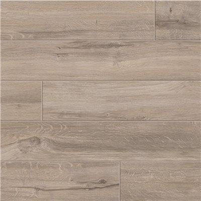 L Luxury Vinyl Plank Flooring, Home Decorators Flooring