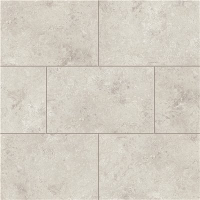 Home Decorators Collection Part S480146 Home Decorators Collection Alabaster 12 In W X 23 82 In L Luxury Vinyl Plank Flooring 19 8 Sq Ft Vinyl Floor Planks Home Depot Pro
