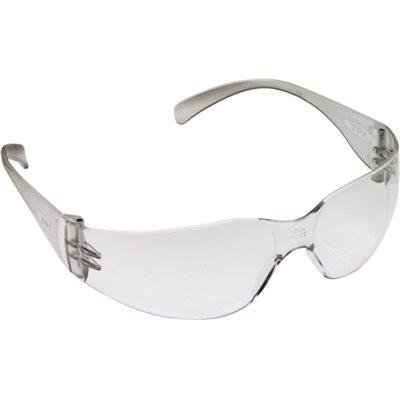7c787e4ee53 3M Part   11326-00000-20 - 3M 3M Virtua Safety Glasses