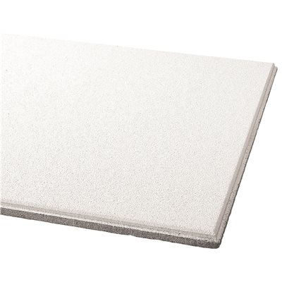 Armstrong World Industries Part BPGRA Armstrong Acoustical - Armstrong cleanroom ceiling tiles