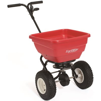 FLEX SELECT ADJUSTABLE SPREADER