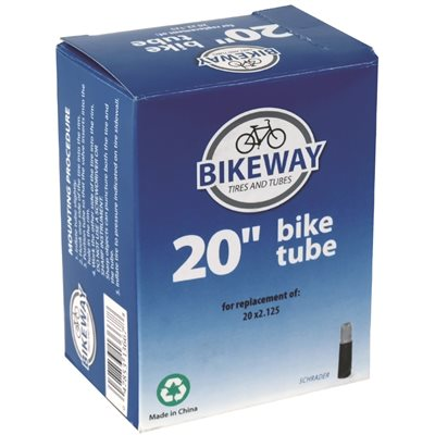 TIRE 480/400-8 2-PLY RATING, LW RIB TREAD
