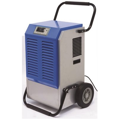 Namco Part P649 Namco 320 Pint Commercial Dehumidifier With Built In Auto Pump Out Dehumidifiers Home Depot Pro