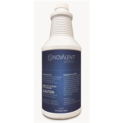 Save on Cleaning and Janitorial Products