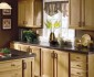 Armstrong Cabinets KITCHEN CABINET FILLERS