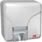 American Specialties AUTOMATIC HAND DRYER
