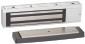 SCHLAGE M492P 1500 LB ELECTROMAGNETIC LO
