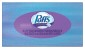 PUFFS CUBE FACIAL TISSUE ULTRA 56CT 24EA/CS