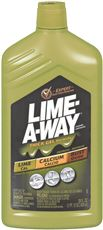 Lime-A-Way® Toggle Mineral Deposit Remover