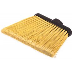 Brooms & Dust Pans