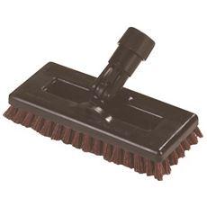Swivel Scrub Brushes
