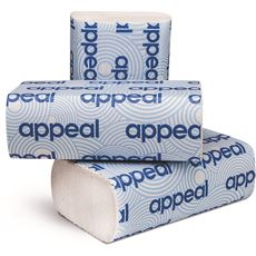 Appeal Paper Towels