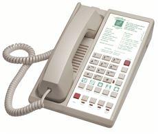 Phones & TDD