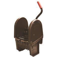 Mop Wringers