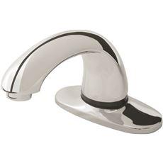 Automatic Sensor Faucets