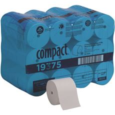 Compact® Toilet Tissue