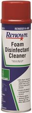 Surface Disinfectants
