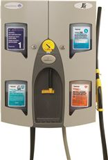 Shop J-Fill® Dispensers