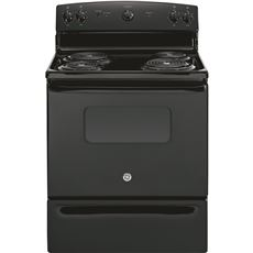 Appliance Hot Deals