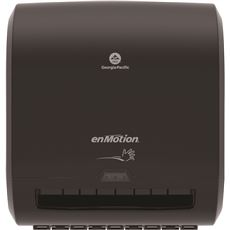 enMotion® Towel Dispensers