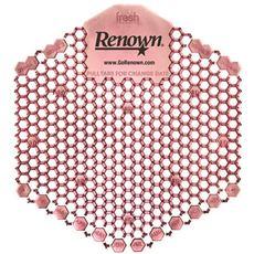 Renown Odor Control